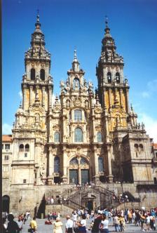 catedralr