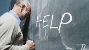 help-teacher