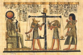Ethics-of-ancient-Egyptian-and-morals