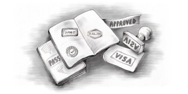 visas_permits_1