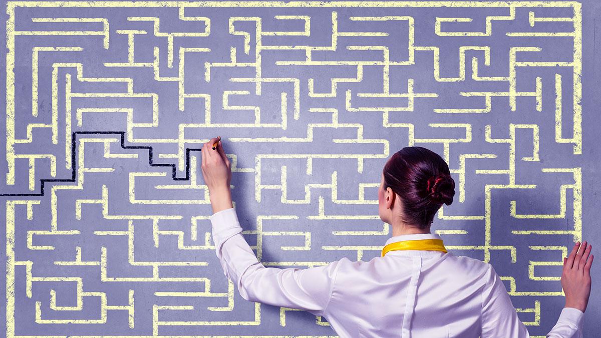Avance en la jurisdicción contenciosa: menos administrativa y más jurisdicción