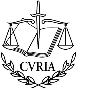 Tribunal-Justicia-UE-logo