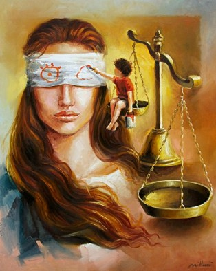 justica-justice-fabiano-millani-2ac232b8