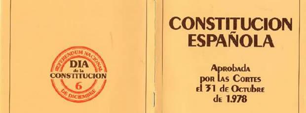 BufeteRosales-blog-constitucion-española-1978