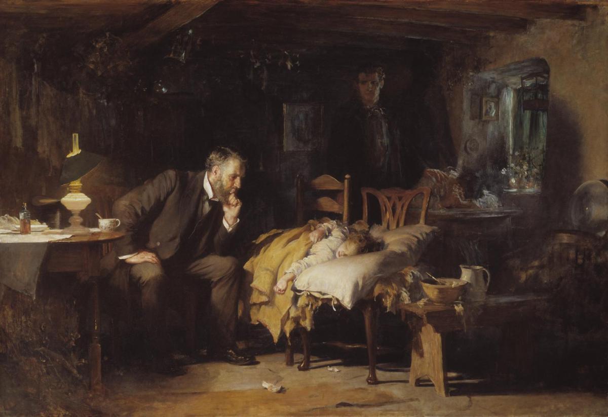 Plazo de prescripción de la acción de responsabilidad patrimonial al margen de incapacidades laborales