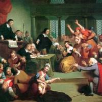 La boca muda del Tribunal Constitucional