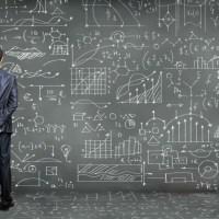 Los retos jurídicos de la invasión de los algoritmos a la palestra