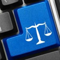 Viaje al Derecho Digital