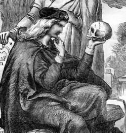 Hamletskull-illustration_final