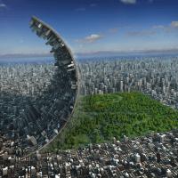 Aprobación de planes urbanísticos : un campo de minas jurídicas