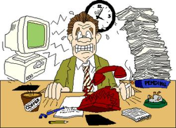 stress_cartoon