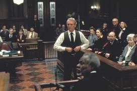The-Verdict-004