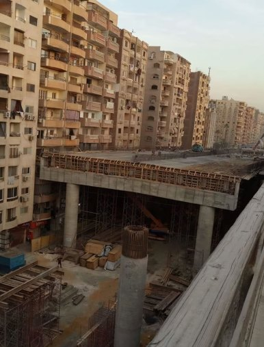highway-bridge-centimeters-away-residential-area-1-5ebbda3763eef__700