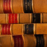 Todo sobre la ejecución de sentencias en los procesos contencioso-selectivos
