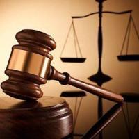 Suprema y definitiva aclaración de la extensión de la ejecución de sentencias contenciosas