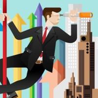 Acogida jurisprudencial de las reducciones fiscales para los abogados