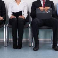 Presente jurisprudencial y futuro legislativo de los interinos de larga duración