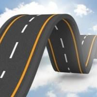 La promoción interna no ampara consolidaciones encubiertas