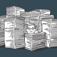 Los textos de la Administración bajo la lupa lingüística
