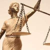 La revisión de oficio no vale para todo y se debilita frente a convocatorias de empleo público