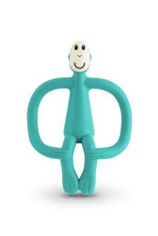 Matchstick_Monkey-Front-Green-683x1024