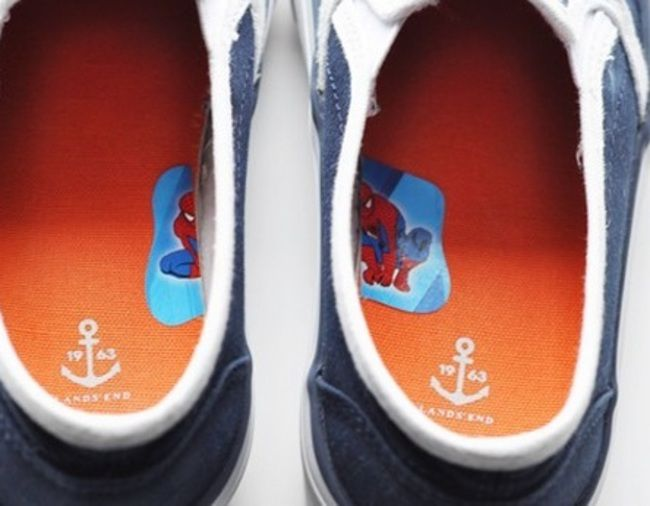stickers-kids-shoes