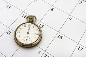 timp-organizare