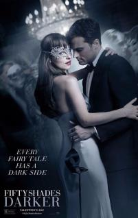 fifty_shades_darker-212803209-large