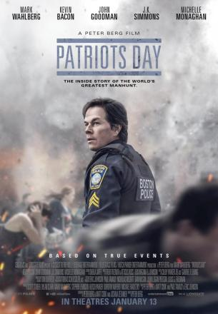 patriots_day-132235719-large