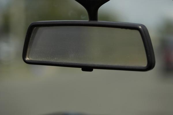 rearviewmirror