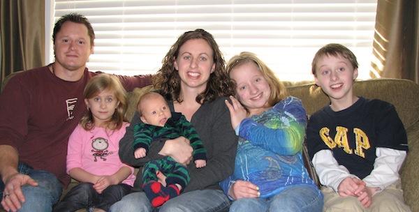 nickcherylandfamily
