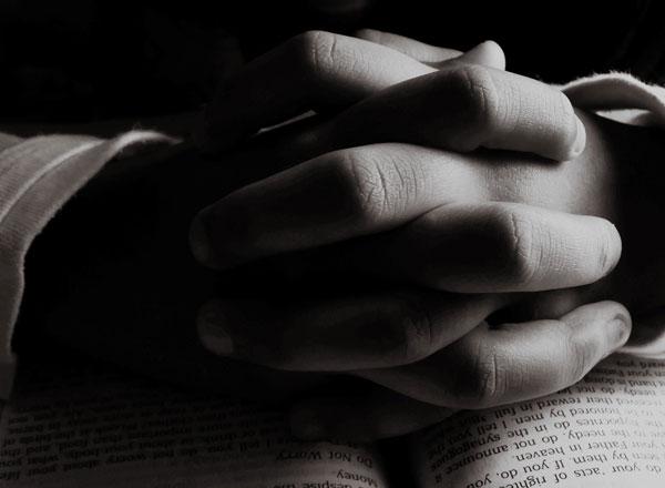 prayerbible