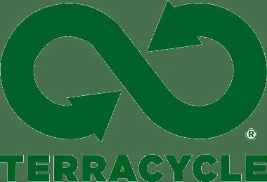 terracyclelogo