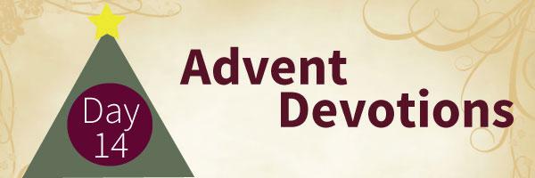 adventdevotionday14