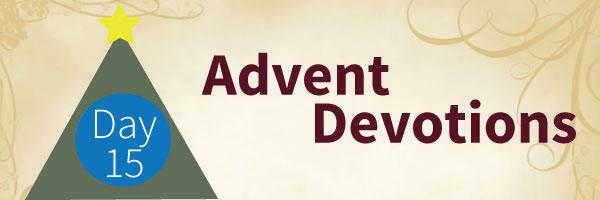 adventdevotionday15