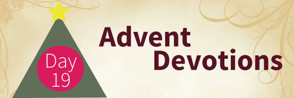 adventdevotionday19