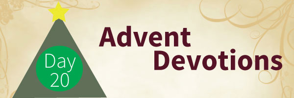 adventdevotionday20
