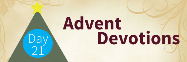 adventdevotionday21