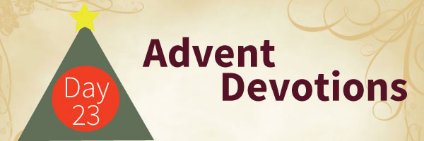 adventdevotionday23