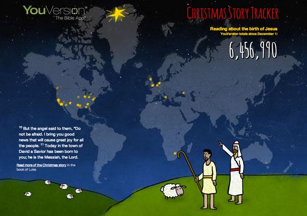 christmasstorytracker