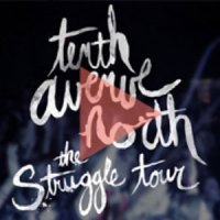 Tenth Avenue North Spring Tour Dates Announced