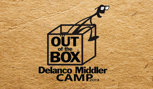 middlercampoutofthebox
