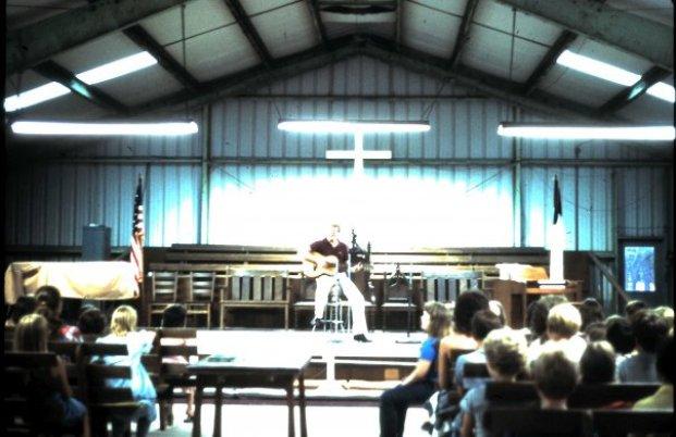 tabernacleslide2