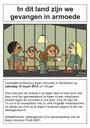 gevangen in armoedeA4kleur-page-001-128x128