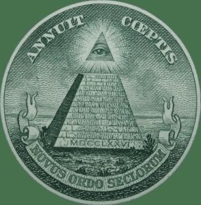 IlluminatiConfirmed