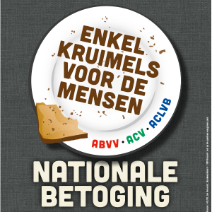 nationalebetoging