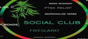 socialclub