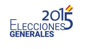 verkiezingensp15