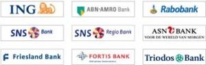 Logo-Banken