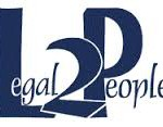 legal2people